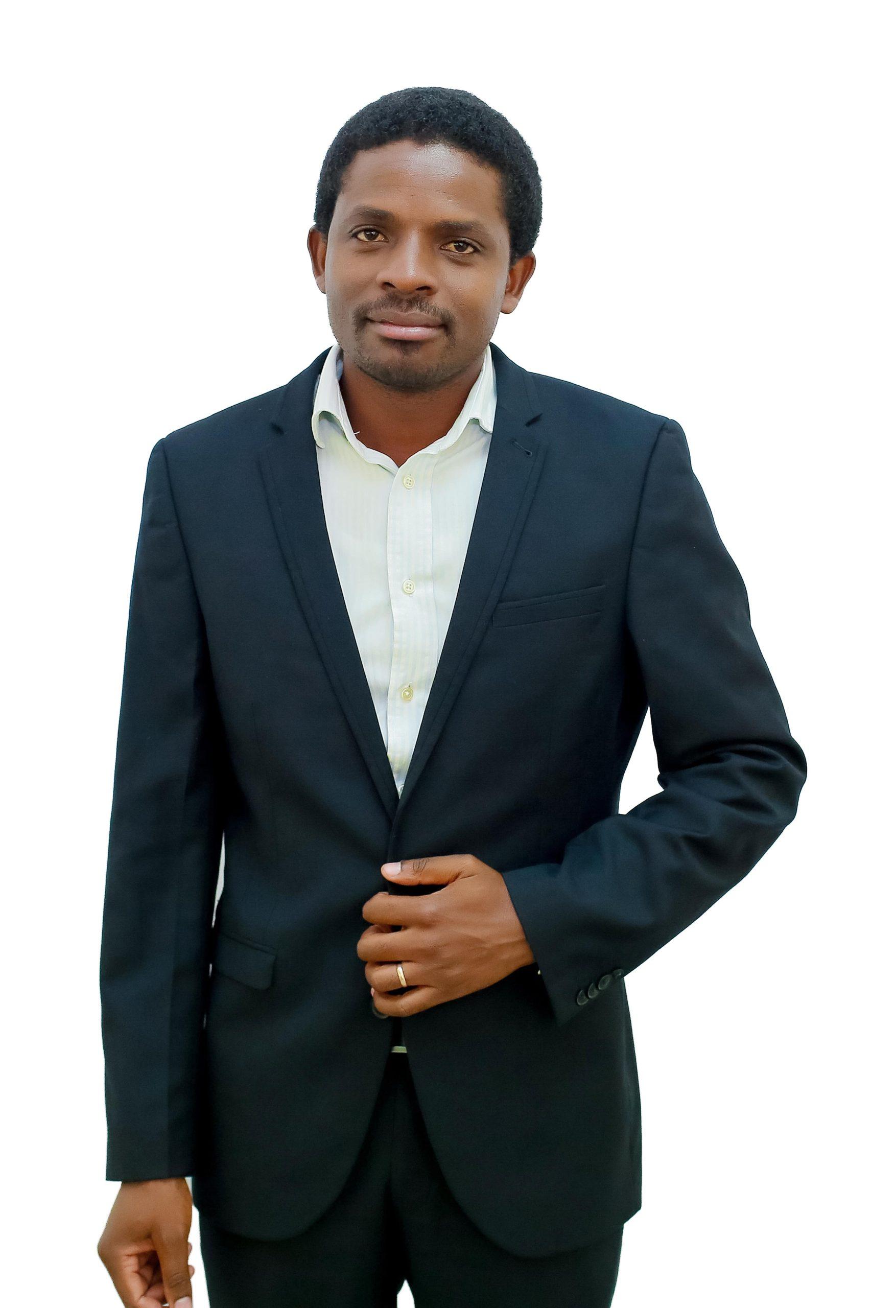 John Kamunya