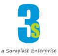 Saraplast 3S
