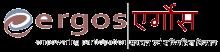 Ergos Business Solutions