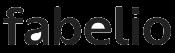 Fabelio (Fortune 500 Investments (S) PTE LTD)