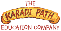 Karadi Path Education Company