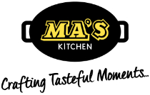 Ma's Tropical Food Processing (Pvt) Ltd