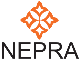 Nepra Resource Management Pvt. Ltd.