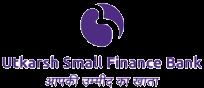 Utkarsh Coreinvest Limited (Formerly known as Utkarsh Micro Finance Ltd.)
