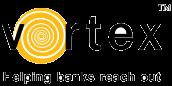Vortex Engineering