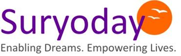 Suryoday Microfinance