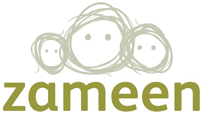 Zameen Organic