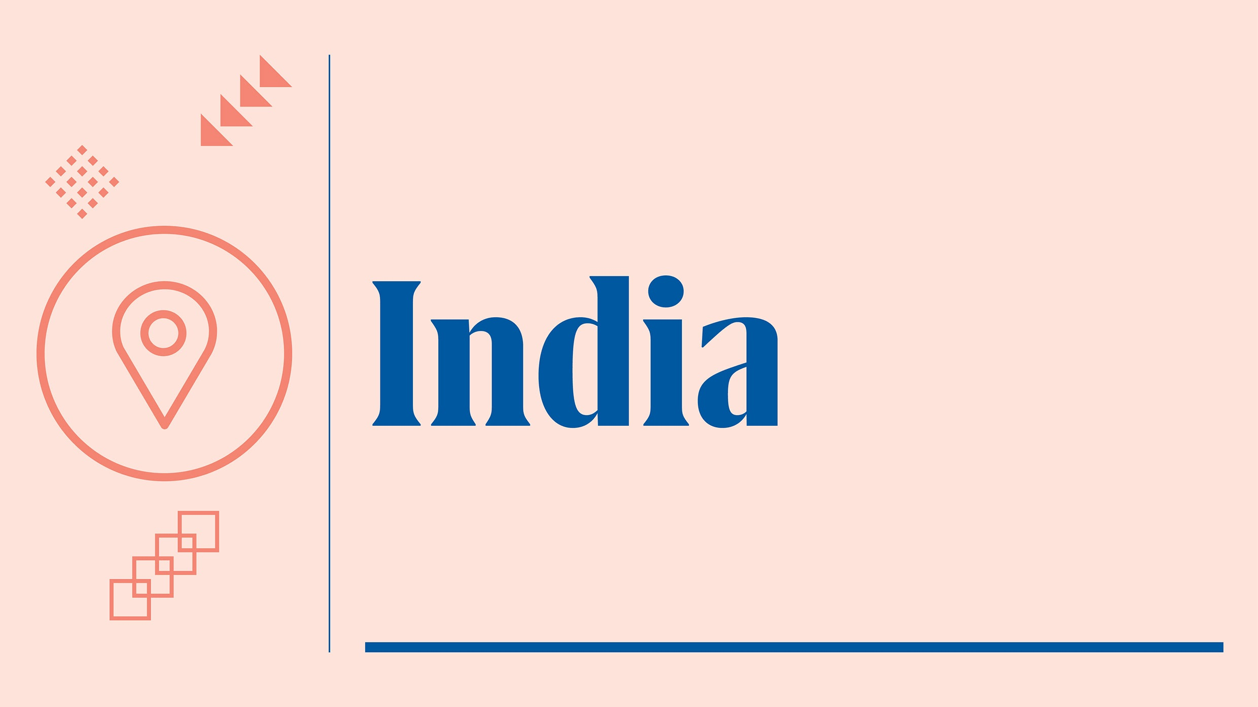 The most innovative companies of 2020 in India