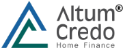 Altum Credo Home Finance Pvt Ltd