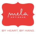 Mela Artisans Inc.