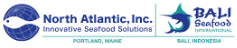 North Atlantic Inc. (PT Bali Seafoods International)