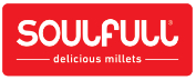 Kottaram Agro Foods Private Limited - Soulfull