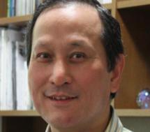 Yoshiki Hashimoto
