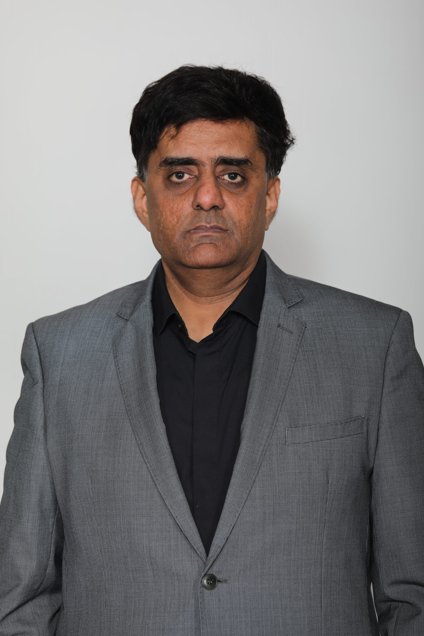 Pradeep Pathiyamveettil