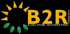 B2R Technologies