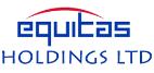 Equitas Holding