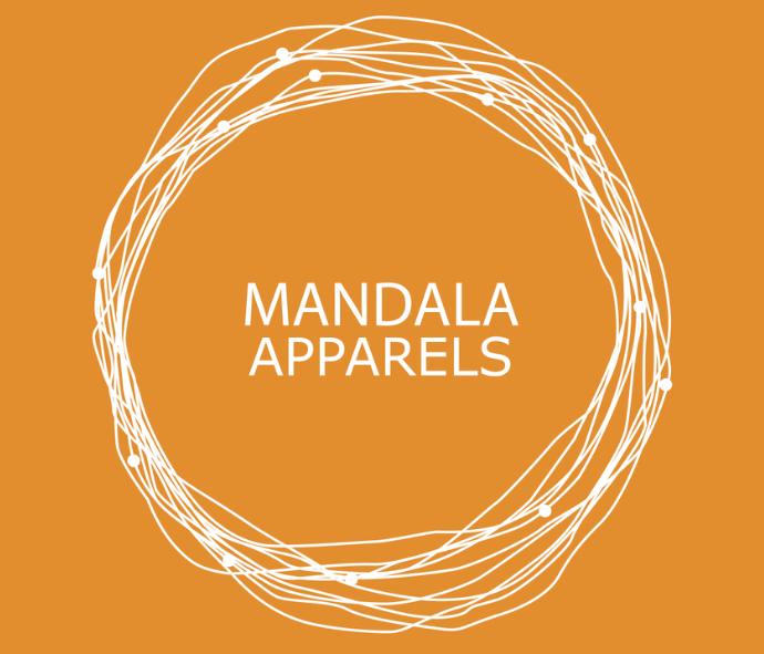 Mandala Apparels