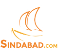 Sindabad - Zero Gravity Ventures Limited