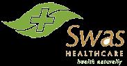Swas Healthcare