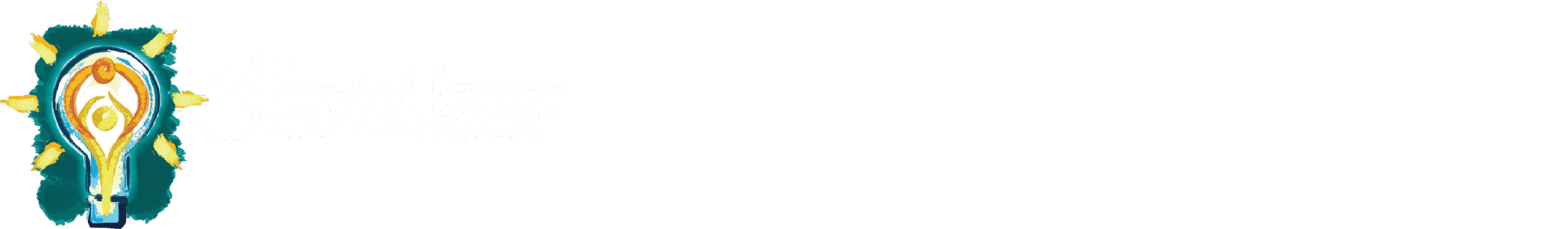 Aavishkaar - Footer Logo