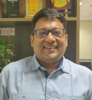 Aavishkaar Capital Investee Chqbook | Bridging the Financial Gap for Small Businesses - Featured