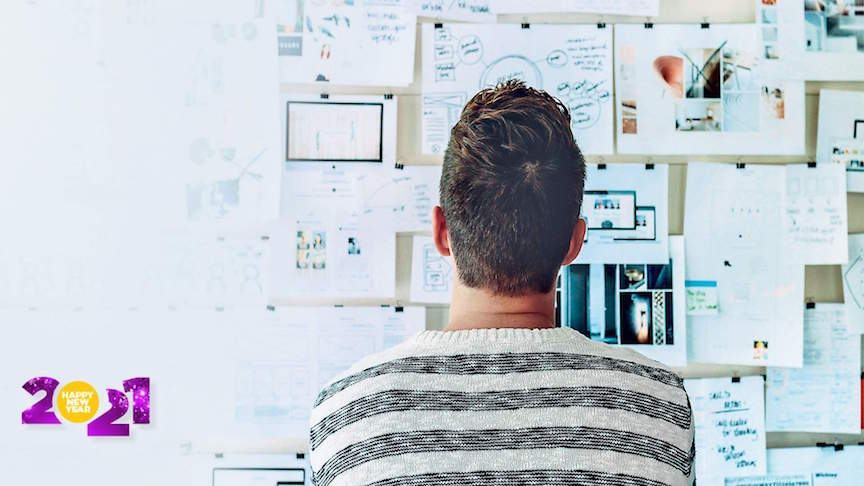 The future of Start-ups: Imagining the next decade for the entrepreneurial sector