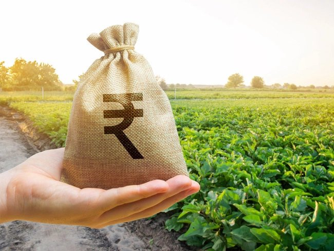 Agritech startup Ergos raises Rs 22.5 crore in funding from CDC Group